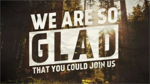 gladyoucouldjoin